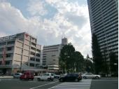 地下鉄仙台駅8分のマンスリー